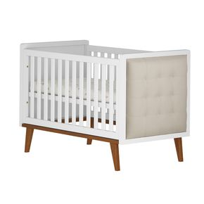 berco-retro-branco-com-nozes-condone-linho-menino-menina-bebe-mae-madeira-decoracao-conjunto-conforto-quarto-infantil-com-grade