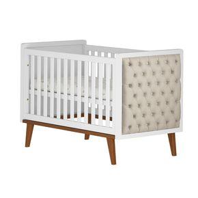 berco-retro-branco-com-nozes-captone-menino-menina-bebe-mae-madeira-decoracao-conjunto-conforto-quarto-infantil-com-grade