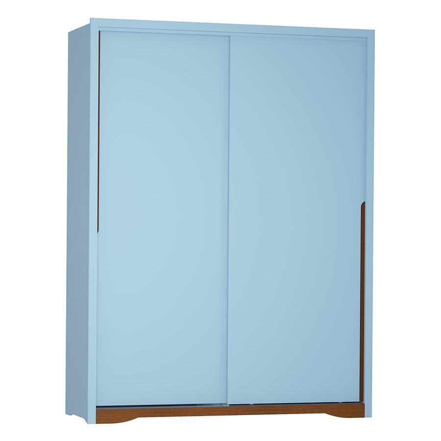 plus-retro-azul-com-nozes-armario-guarda-roupa-quarto-decoracao-colorido-madeira-infantil