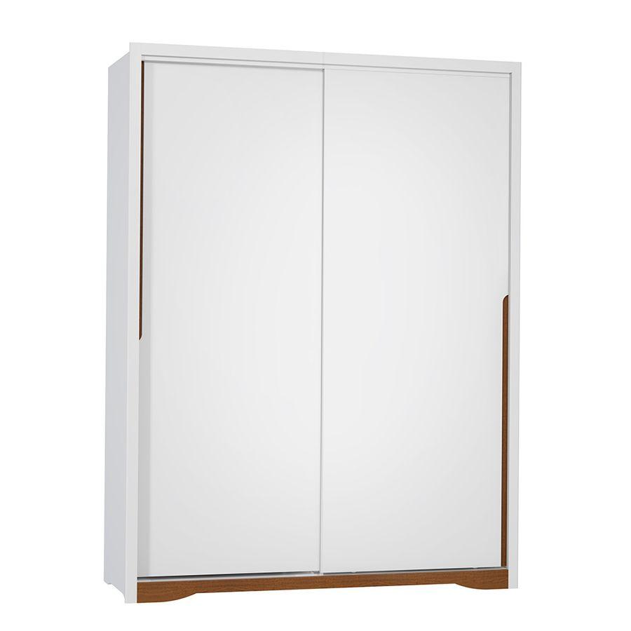 plus-retro-branco-com-nozes-armario-guarda-roupa-quarto-decoracao-colorido-madeira-infantil