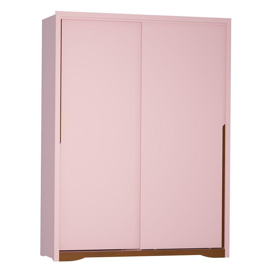 plus-retro-rosa-com-nozes-armario-guarda-roupa-quarto-decoracao-colorido-madeira-infantil