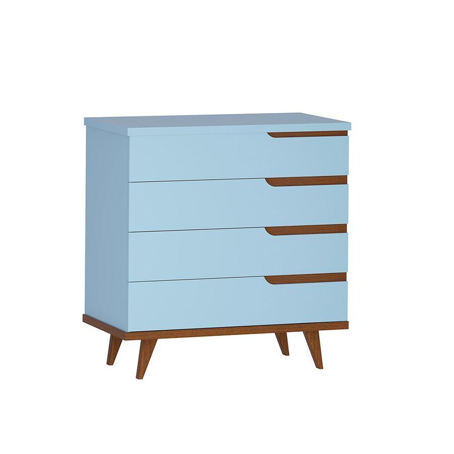plus-comoda-retro-azul-com-nozes-jovem-infantil-menina-menino-madeira-decoracao-conjunto-conforto-quarto-