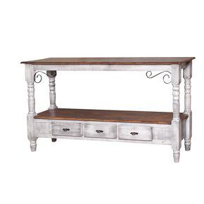 aparador-branco-retro-decoracao-sala-cozinha-medeira-macica-colorido-com-gaveta-vintage-rustico-1029-043ce027c