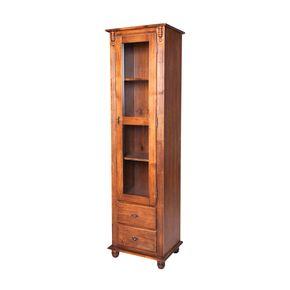 torre-retro-porta-quarto-decoracao-sala-cozinha-medeira-macica-colorido-com-gaveta-vintage-rustico-50117-024b