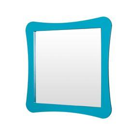 moldura-espelho-azul-decoracao-sala-1008-018c