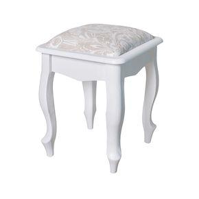 banco-estofado-para-penteadeira-branco-decoracao-sala-cozinha-medeira-macica-colorido-com-gaveta-vintage-rustico-1021-011b