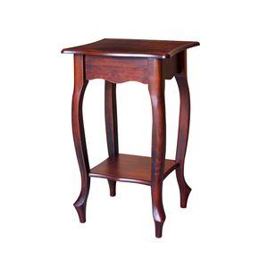 mesa-de-apoio-mini-retro-decoracao-sala-cozinha-medeira-macica-colorido-com-gaveta-vintage-rustico-1042-027c
