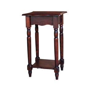 mesa-de-apoio-mini-com-base-inferior-decoracao-sala-cozinha-medeira-macica-colorido-com-gaveta-vintage-rustico-1043-027c