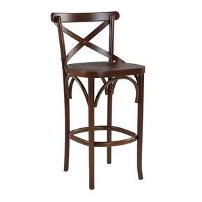 cadeira-bancada-alta-decoracao-sala-cozinha-medeira-macica-colorido-com-gaveta-vintage-rustico-2021-024be011b