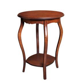 mesa-de-apoio-retro-decoracao-sala-cozinha-medeira-macica-colorido-com-gaveta-vintage-rustico-3009-024b