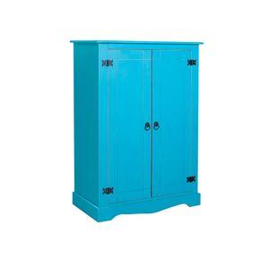 estante-armario-retro-azul-quarto-decoracao-sala-cozinha-medeira-macica-colorido-com-gaveta-vintage-rustico-10321-018c