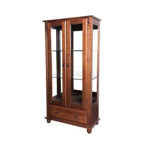 vitrine-retro-classica-com-vridro-armario-quarto-decoracao-sala-madeira-macica-colorido-com-gaveta-vintage-rustico-50356-024b