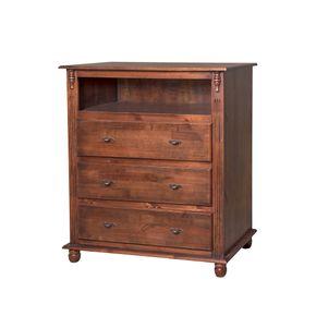 comoda-retro-classica-armario-quarto-decoracao-sala-cozinha-medeira-macica-colorido-com-gaveta-vintage-rustico-50401-006b
