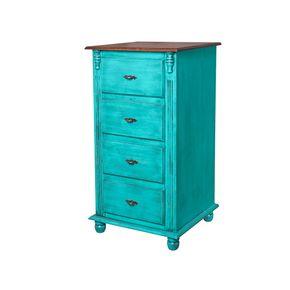 comoda-retro-turquesa-com-textura-armario-quarto-decoracao-sala-cozinha-medeira-macica-colorido-com-gaveta-vintage-rustico-50402-0044c-e-024b
