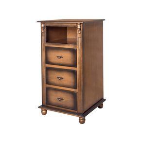 comoda-retro-classica-com-amendoa-armario-quarto-decoracao-sala-cozinha-medeira-macica-colorido-com-gaveta-vintage-rustico-50403-051d