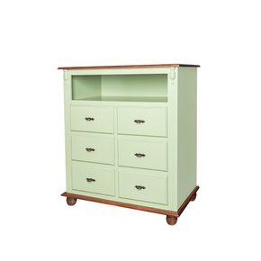 comoda-retro-olicia-armario-quarto-decoracao-sala-cozinha-guarda-roupa-medeira-macica-colorido-com-gaveta-vintage-rustico-50409-079de024b