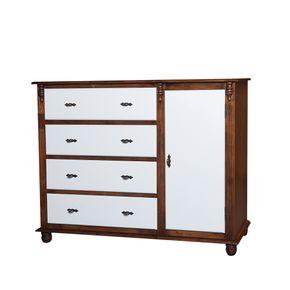 comoda-retro-branca-marrom-armario-quarto-decoracao-sala-cozinha-guarda-roupa-medeira-macica-colorido-com-gaveta-vintage-rustico-50411-028c-e-011b