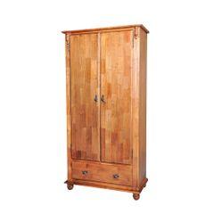 sapateira-retro-classico-armario-quarto-decoracao-guarda-roupa-medeira-macica-colorido-com-gaveta-vintage-rustico-50414