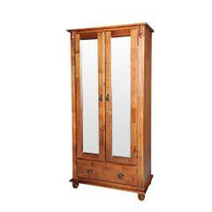 sapateira-retro-classico-armario-quarto-decoracao-guarda-roupa-medeira-macica-colorido-com-gaveta-vintage-rustico-50414E