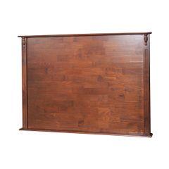 painel-retro-classico-armario-quarto-decoracao-sala-cozinha-medeira-macica-colorido-vintage-rustico-50505-e-50506-e-50513-006b