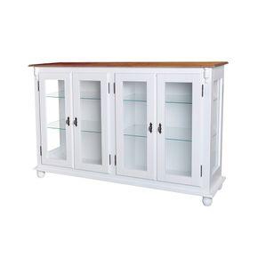 balcao-retro-branco-armario-quarto-decoracao-sala-cozinha-medeira-macica-colorido-com-gaveta-vintage-rustico-estante-50511