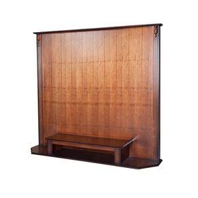 painel-para-tv-marrom-com-suporte-armario-quarto-decoracao-sala-cozinha-medeira-macica-colorido-vintage-rustico-50517-097c