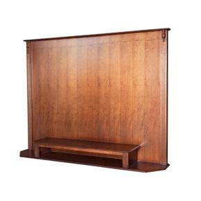 painel-para-tv-marrom-com-suporte-armario-quarto-decoracao-sala-cozinha-medeira-macica-colorido-vintage-rustico-50518-024b
