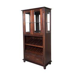 adega-retro-classica-armario-quarto-decoracao-sala-cozinha-medeira-macica-colorido-com-gaveta-vintage-rustico-50530-028c