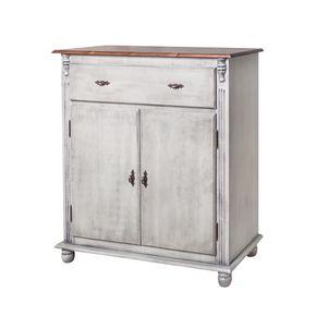 sapateira-retro-branco-armario-quarto-decoracao-sala-medeira-macica-colorido-com-gaveta-vintage-rustico-50602---043C-e-024B