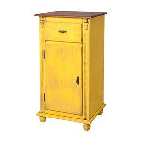 sapateira-retro-amarelo-armario-quarto-decoracao-sala-medeira-macica-colorido-com-gaveta-vintage-rustico-50603-045c-e-024b