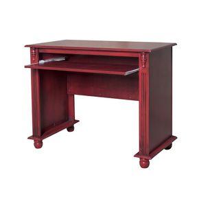 mesa-para-escritorio-retro-vinho-armario-quarto-decoracao-sala-cozinha-medeira-macica-colorido-com-gaveta-vintage-rustico-2-50604-046c
