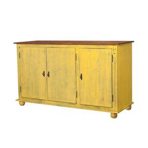balcao-retro-amarelo-armario-decoracao-sala-cozinha-jantar-medeira-macica-colorido-com-gaveta-porta-vintage-rustico-50640-045c-e-024b