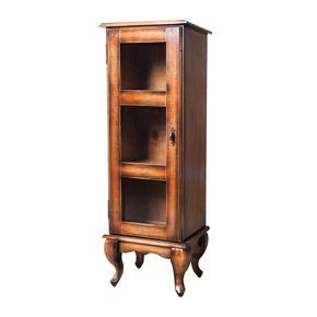 torre-retro-classico-armario-decoracao-sala-cozinha-jantar-medeira-macica-colorido-com-gaveta-porta-vintage-rustico-60115-097c
