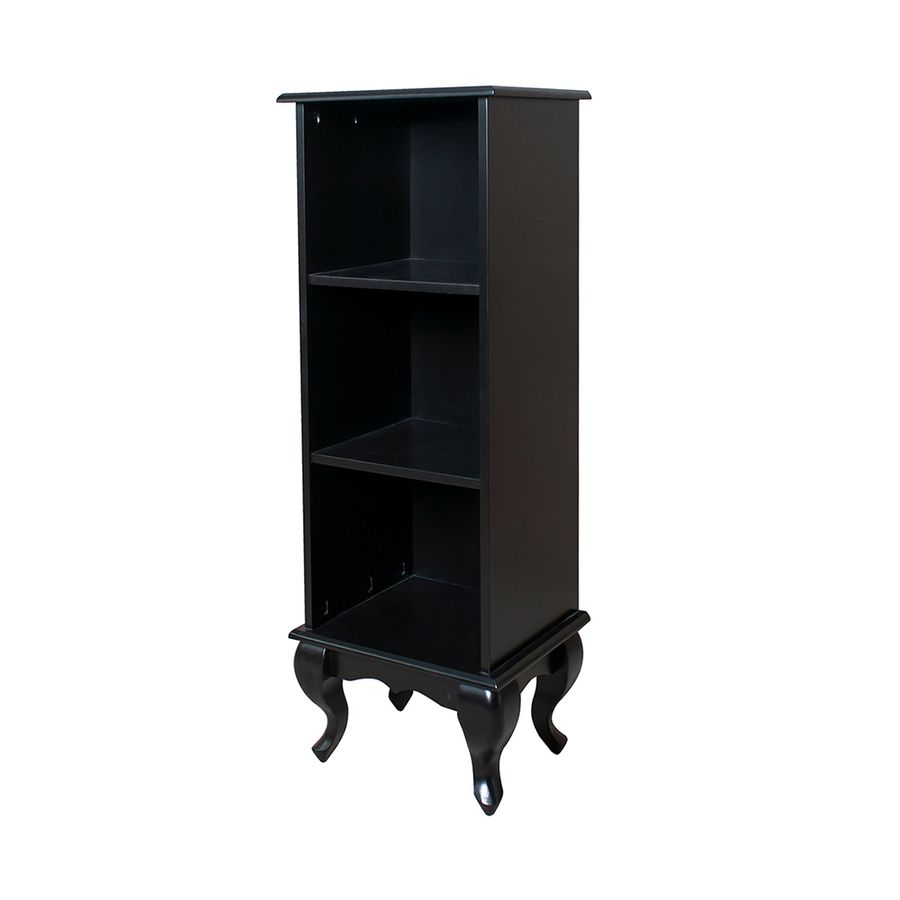 torre-mini-retro-preto-armario-decoracao-sala-cozinha-jantar-medeira-macica-colorido-com-gaveta-porta-vintage-rustico-60206-038c