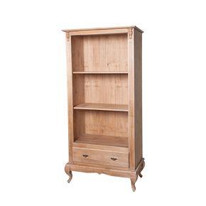 estante-retro-classica-armario-decoracao-sala-cozinha-jantar-medeira-macica-colorido-com-gaveta-porta-vintage-rustico-60208-010a