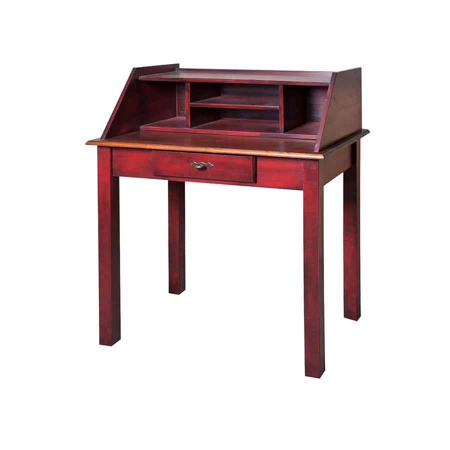 escrivaninha-retro-classico-avermelhado-armario-decoracao-sala-cozinha-jantar-medeira-macica-colorido-com-gaveta-porta-vintage-rustico-70903-046c-024b