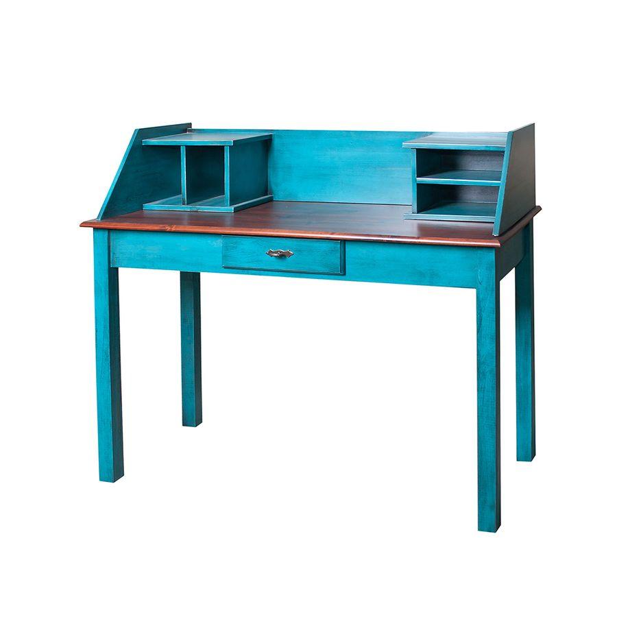 escrivaninha-retro-azul-ceu-classico-armario-decoracao-sala-cozinha-jantar-medeira-macica-colorido-com-gaveta-porta-vintage-rustico-70904-044c-024b
