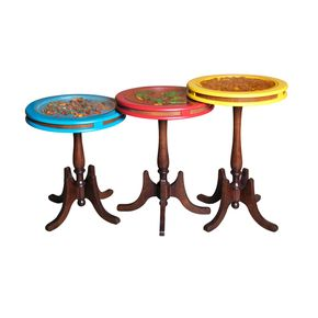 conjunto-banqueta-banco-armario-decoracao-sala-cozinha-jantar-medeira-macica-colorido-com-gaveta-porta-vintage-rustico-2024-024b-016c-2025-024B-017c-2026-024b-018c