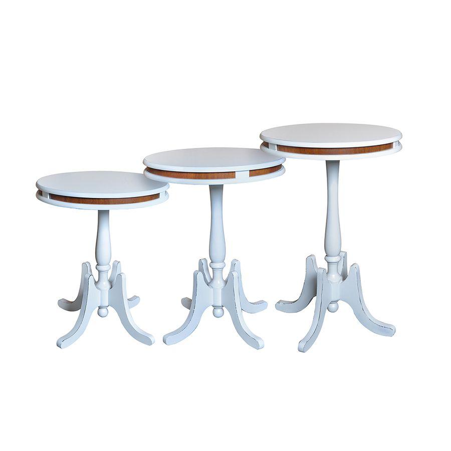 conjunto-banqueta-branco-armario-decoracao-sala-cozinha-jantar-medeira-macica-colorido-com-gaveta-porta-vintage-rustico-2030-025d-024b-2031-025d-024b-2032-025d-024b