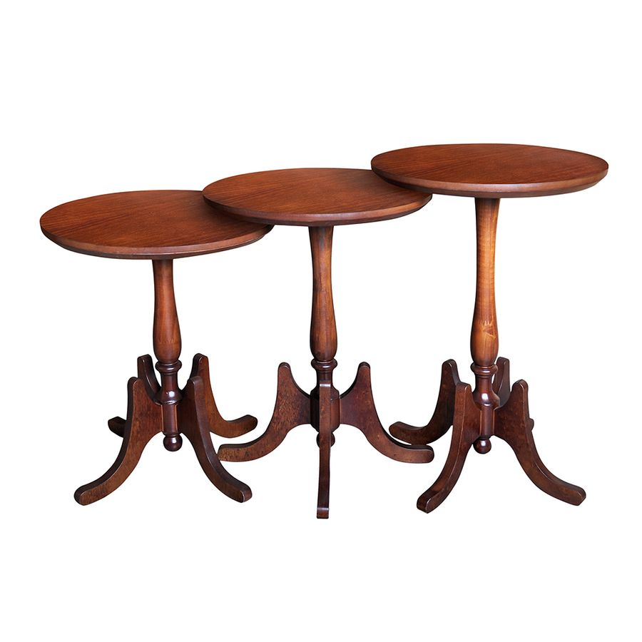 conjunto-banqueta-classica-armario-decoracao-sala-cozinha-jantar-medeira-macica-colorido-com-gaveta-porta-vintage-rustico-3003-024b-3004-024b-3005--024b