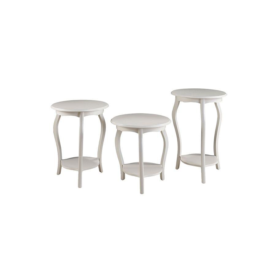 conjunto-banqueta-branco-armario-decoracao-sala-cozinha-jantar-medeira-macica-colorido-com-gaveta-porta-vintage-rustico-3006-090c-3007-090c-3008-090c