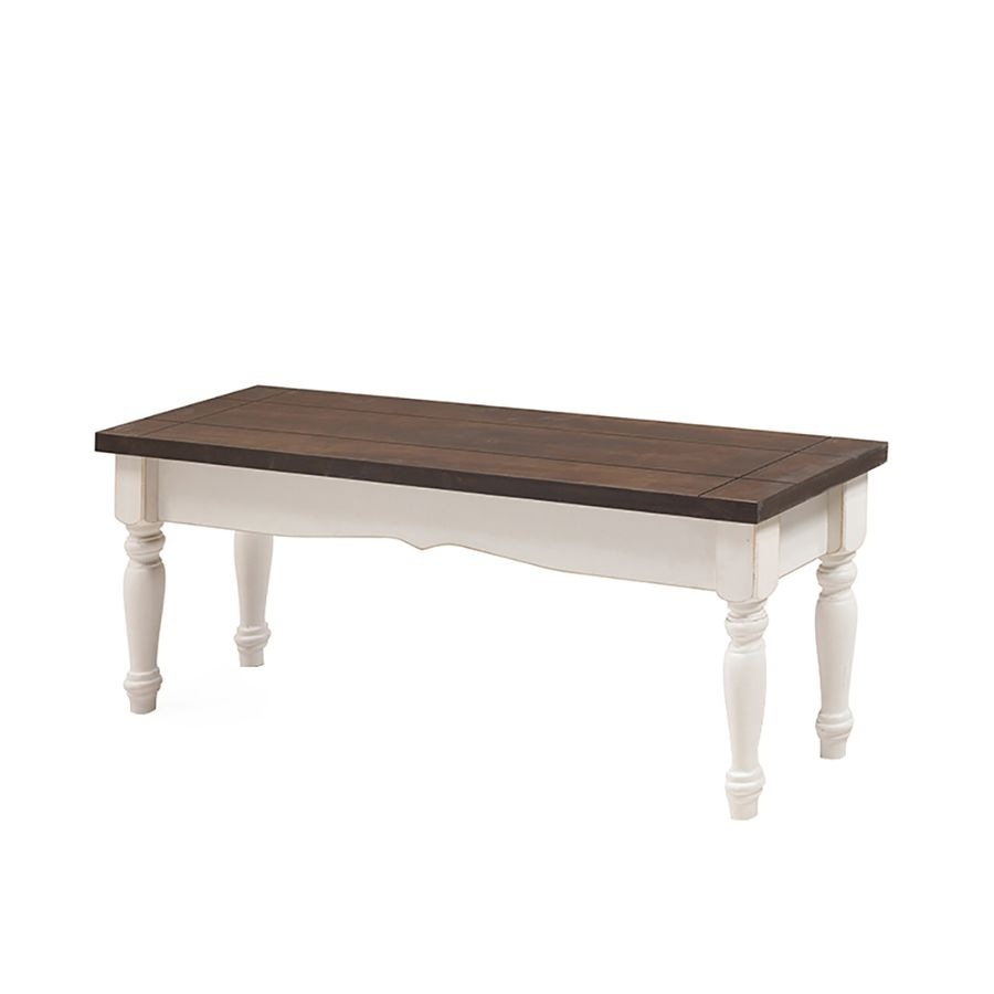 banxco-linz-pe-torneado-035b042a-mesa-armario-decoracao-sala-cozinha-jantar-medeira-macica-colorido-com-gaveta-porta-vintage-rustico-