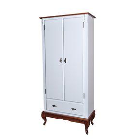 armario-guarda-roupa-retro-branco-armario-decoracao-sala-cozinha-jantar-medeira-macica-colorido-com-gaveta-porta-vintage-rustico-60414-025d-024b