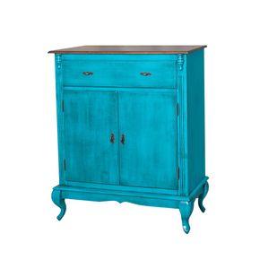 balcao-retro-turquesa-armario-decoracao-sala-cozinha-jantar-medeira-macica-colorido-com-gaveta-porta-vintage-rustico-60602-044c-024b