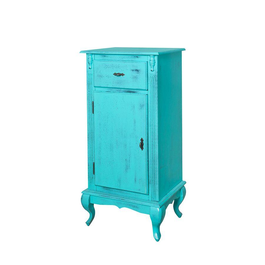armarinho-retro-turquesa-armario-decoracao-sala-cozinha-jantar-medeira-macica-colorido-com-gaveta-porta-vintage-rustico-60603-029c