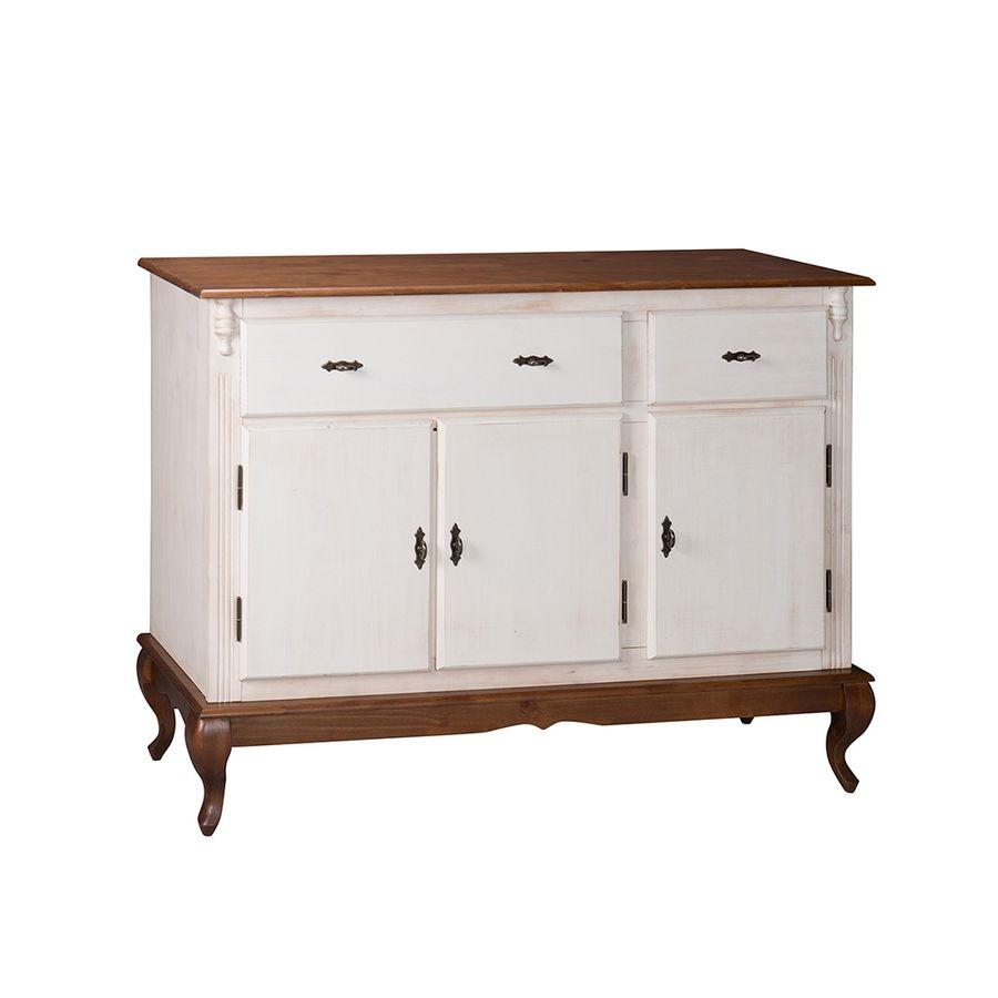 balcao-retro-branco-classico-armario-decoracao-sala-cozinha-jantar-medeira-macica-colorido-com-gaveta-porta-vintage-rustico-60631-035b-024b