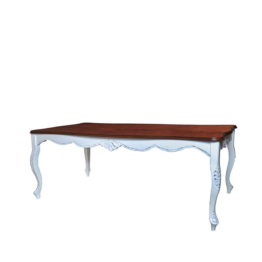 mesa-luis-xv-entalhada-025d-024b-mesa-armario-decoracao-sala-cozinha-jantar-medeira-macica-colorido-com-gaveta-porta-vintage-rustico-
