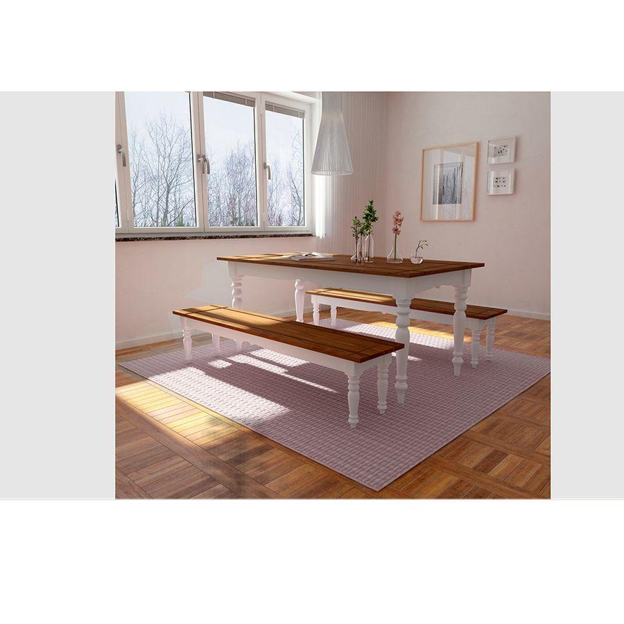 ambiente-retro-banco-mesa-armario-decoracao-sala-cozinha-jantar-medeira-macica-colorido-com-gaveta-porta-vintage-rustico-