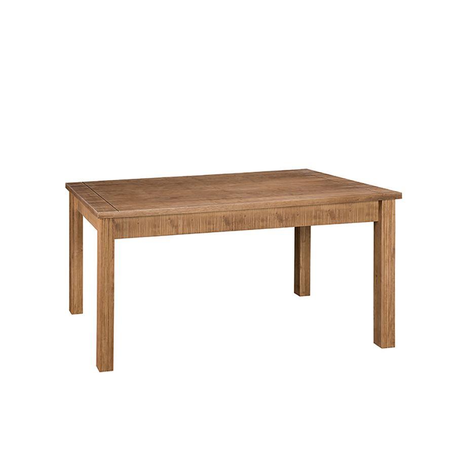 mesa-churrasco-010a-mesa-decoracao-cozinha-jantar-madeira-macica-vintage-rustico-