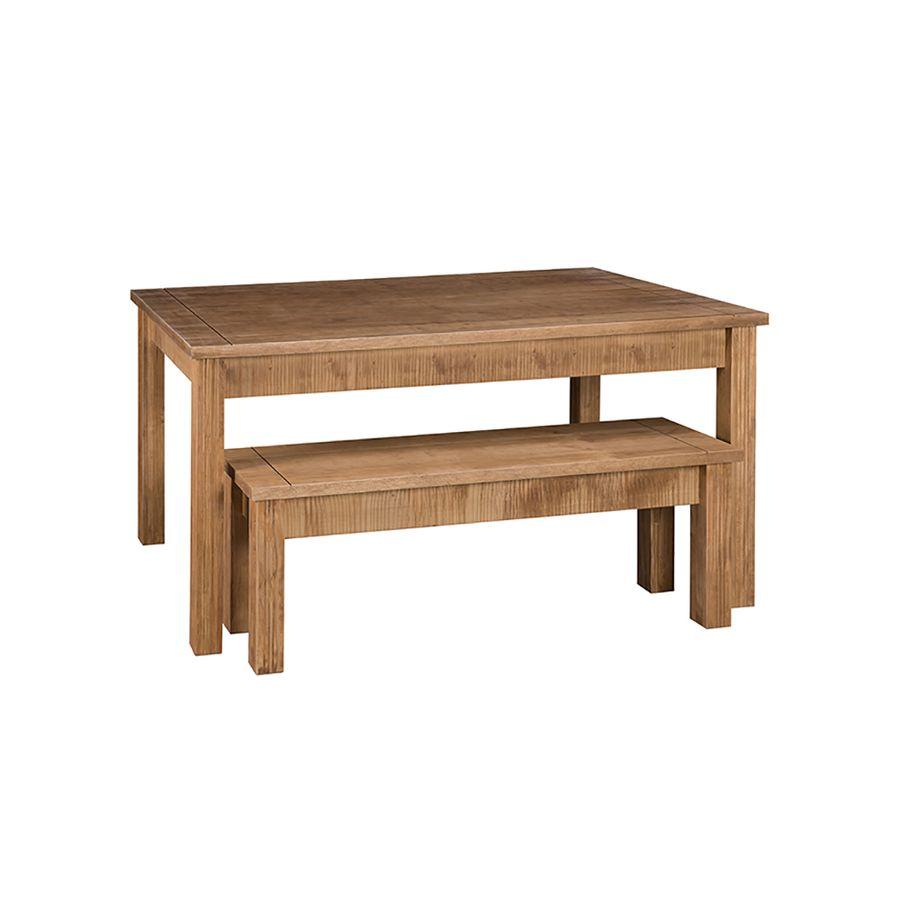 mesa-churrasco-conjunto-010a-mesa-armario-decoracao-sala-jantar-madeira-macica-colorido-vintage-rustico-